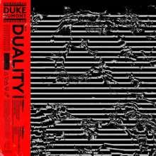 Duke Dumont: Duality, CD