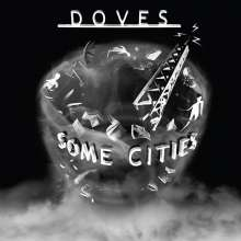 Doves: Some Cities (180g), 2 LPs