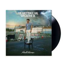 Niall Horan: Heartbreak Weather, LP