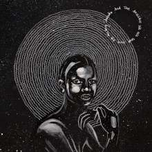 Shabaka Hutchings (Shabaka): We Are Sent Here By History, 2 LPs
