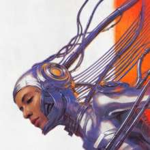 070 Shake: Modus Vivendi, 2 LPs