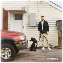 Sam Hunt: Southside, CD