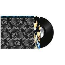 The Rolling Stones: Steel Wheels (remastered) (180g) (Half Speed Master), LP
