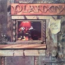 Planxty: After The Break, CD