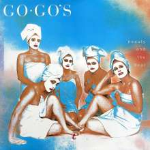 Go-Go's: Beauty And The Beat (180g), LP