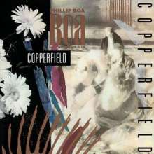 Phillip Boa & The Voodooclub: Copperfield, CD