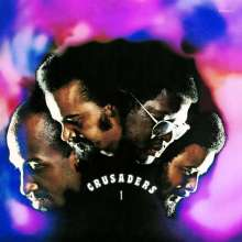 The Crusaders (auch: Jazz Crusaders): Crusaders 1, CD