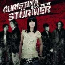 Christina Stürmer: Lebe lauter, CD