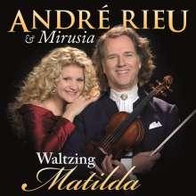 André Rieu: New York Memories (CD + Maxi CD), 2 CDs