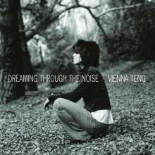 Vienna Teng (geb. 1978): Dreaming Through The Noise, CD