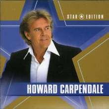 Howard Carpendale: Star Edition, CD