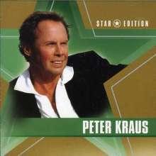 Peter Kraus: Star Edition, CD