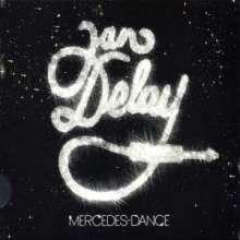 Jan Delay: Mercedes-Dance (Pur-Edition), CD