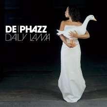 De-Phazz (DePhazz): Daily Lama, CD