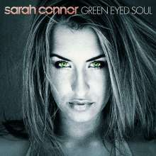 Sarah Connor: Green Eyed Soul, CD