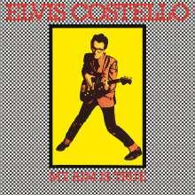 Elvis Costello: My Aim Is True, CD