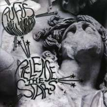 Rufus Wainwright: Release The Stars, CD