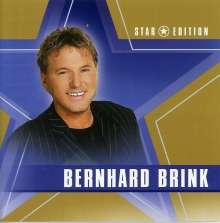Bernhard Brink: Star Edition, CD