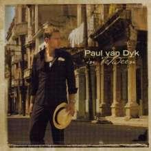 Paul van Dyk: In Between, CD