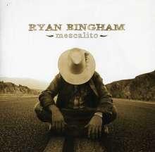 Ryan Bingham: Mescalito, CD