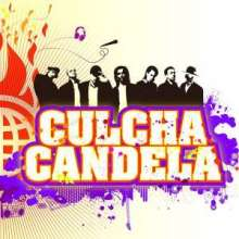 Culcha Candela: Culcha Candela, CD