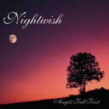 Nightwish: Angels Fall First (Special 10th Anniversary/New Version), CD