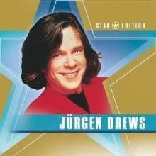 Jürgen Drews: Star Edition, CD