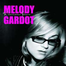 Melody Gardot (geb. 1985): Worrisome Heart, CD