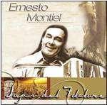 Ernesto Montiel: Joyas Del Folklore (Arg), CD
