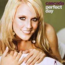 Cascada: Perfect Day, CD
