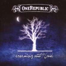 OneRepublic: Dreaming Out Loud, CD