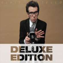 Elvis Costello: This Year's Model - Deluxe Edition, 2 CDs