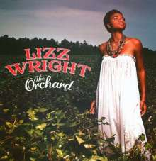 Lizz Wright (geb. 1980): The Orchard (Limited Edition), 2 LPs