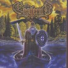 Ensiferum: Ensiferum, CD