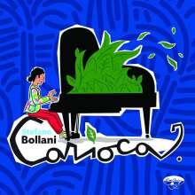 Stefano Bollani (geb. 1972): Carioca, CD