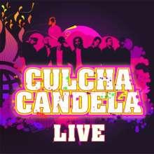 Culcha Candela: Live, CD