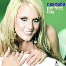 Cascada: Perfect Day (Version 2008) (+ 3 New Tracks), CD
