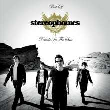 Stereophonics: Best Of - Decade In The Sun, CD