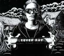 Fever Ray: Fever Ray, LP