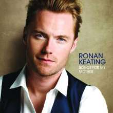 Ronan Keating: Songs For My Mother, CD