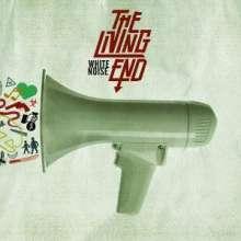 The Living End: White Noise, CD