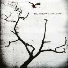 The Airborne Toxic Event: The Airborne Toxic Event, CD