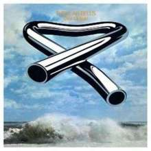 Mike Oldfield (geb. 1953): Tubular Bells (180g), LP