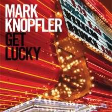 Mark Knopfler: Get Lucky, CD