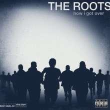 Roots: How I Got Over, CD