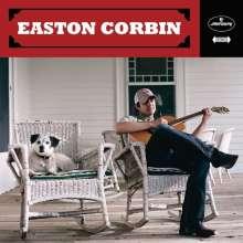Easton Corbin: Easton Corbin, CD