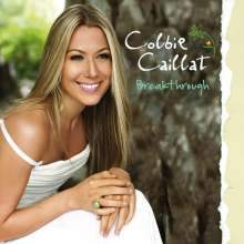 Colbie Caillat: Breakthrough, CD