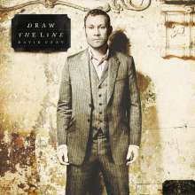 David Gray: Draw The Line (Deluxe Edition), 2 CDs