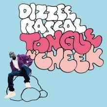 Dizzee Rascal: Tongue'n'Cheek, CD