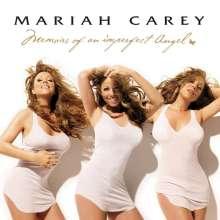 Mariah Carey: Memoirs Of An Imperfect Angel, CD